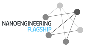 NANO-ENGINEERING FLAGSHIP